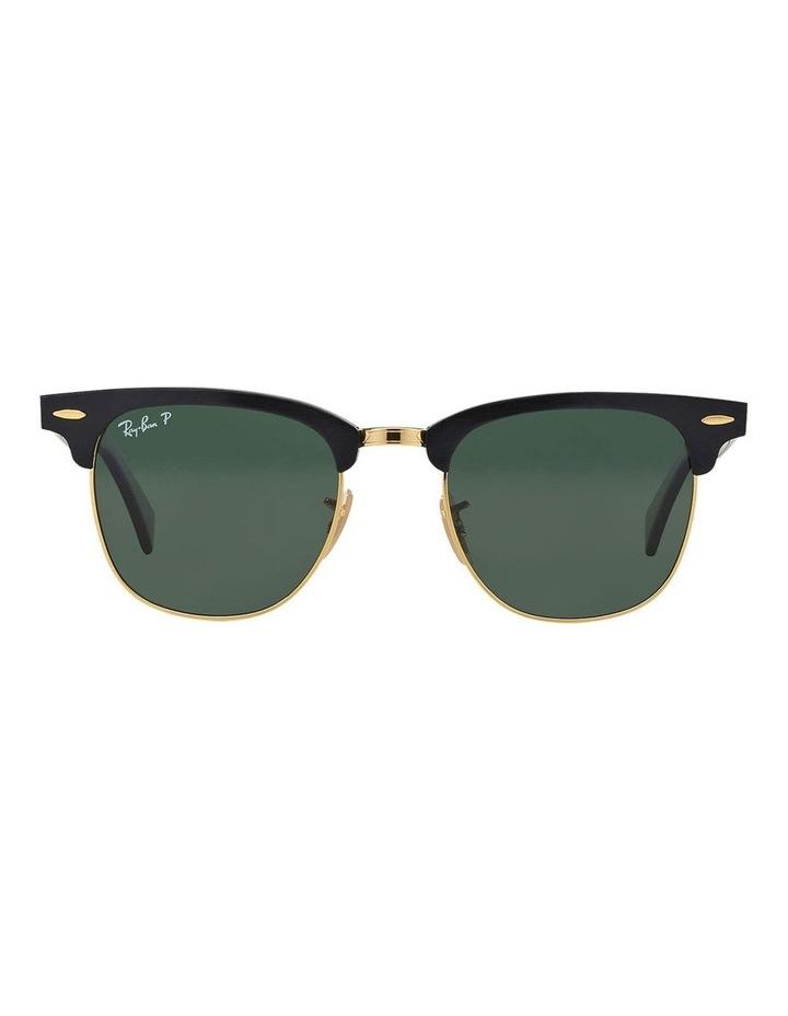 Rb3507 Sunglasses Polarised image 2