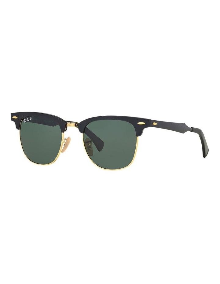Rb3507 Sunglasses Polarised image 4