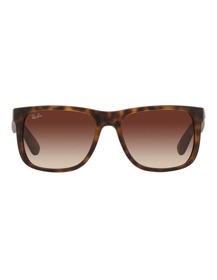 RB4165 340126 Sunglasses image 2