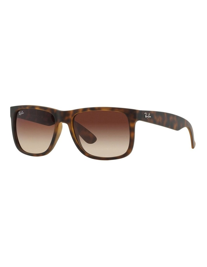 RB4165 340126 Sunglasses image 4