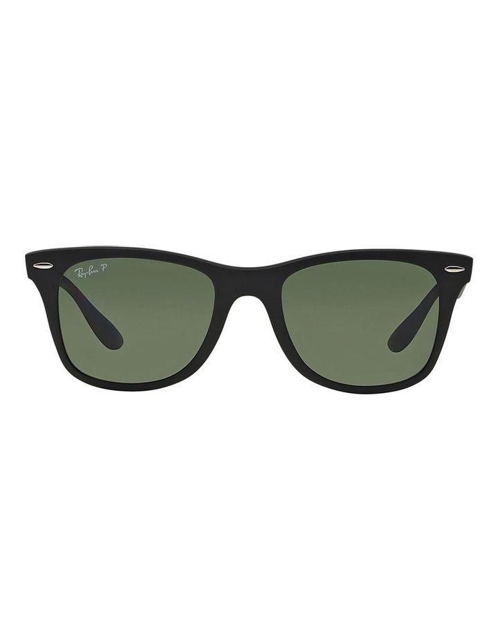 RB4195 354413 Polarised Sunglasses image 2