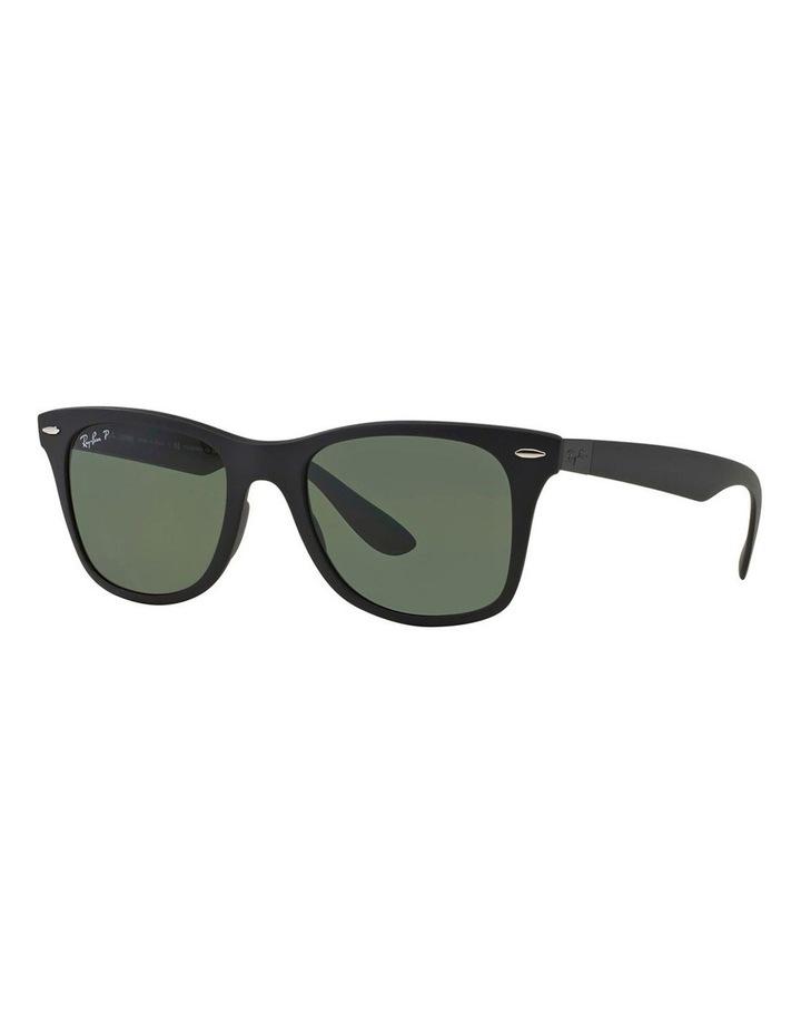 RB4195 354413 Polarised Sunglasses image 4