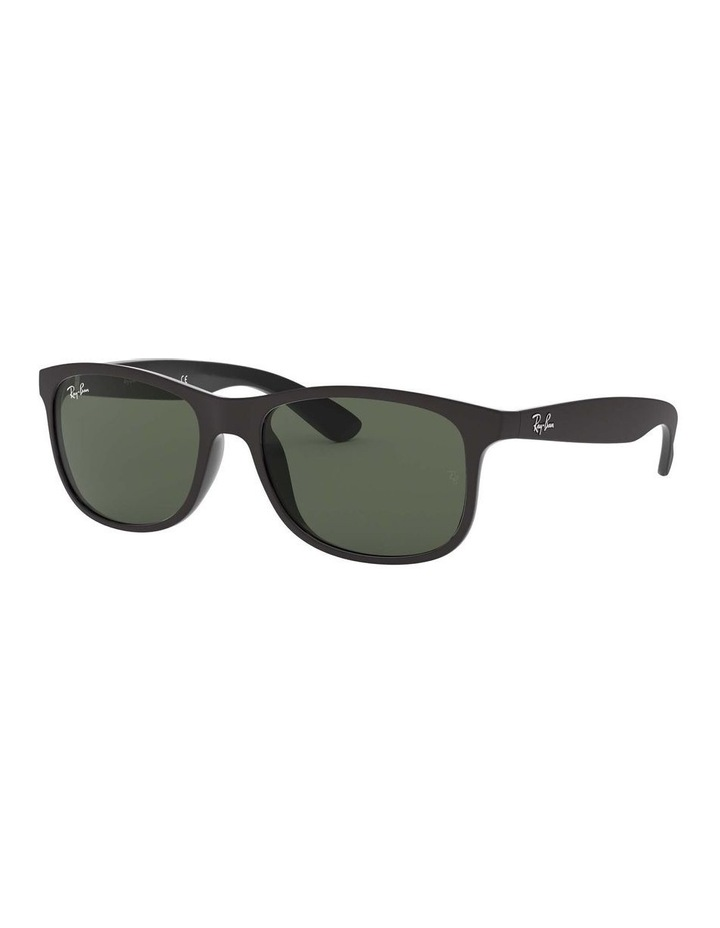 0RB4202 Andy 1138725001 Sunglasses image 1
