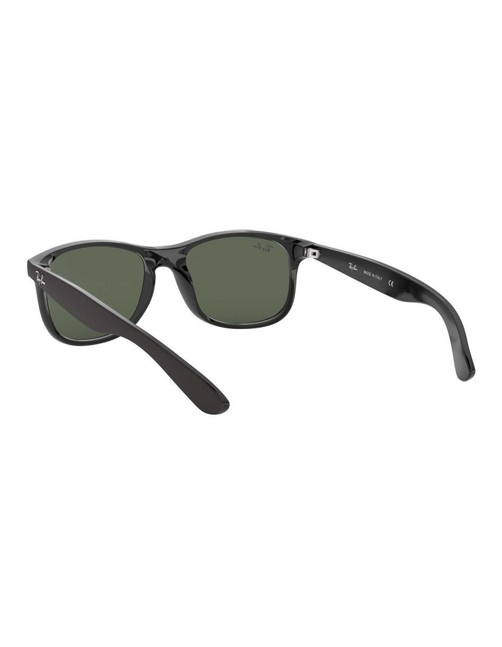 0RB4202 Andy 1138725001 Sunglasses image 6