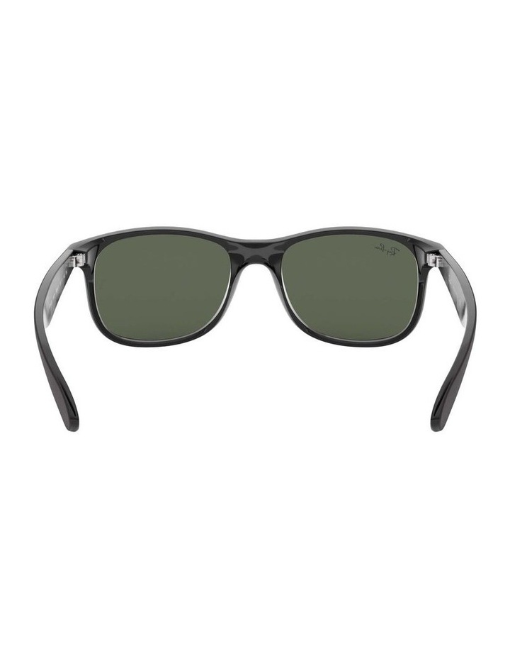 0RB4202 Andy 1138725001 Sunglasses image 7