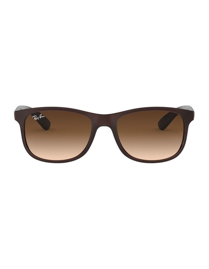 0RB4202 Andy 1138725002 Sunglasses image 2