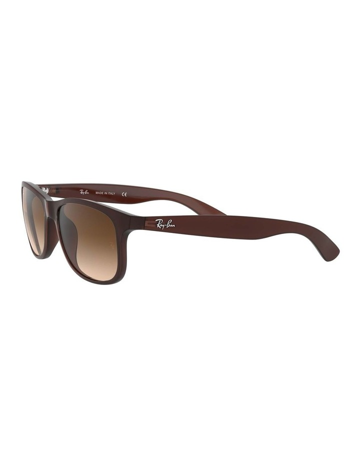 0RB4202 Andy 1138725002 Sunglasses image 3