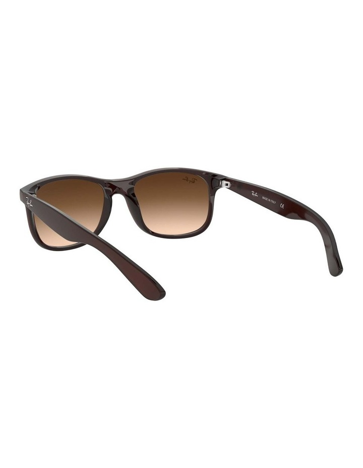 0RB4202 Andy 1138725002 Sunglasses image 6