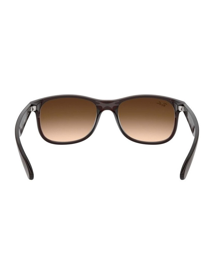 0RB4202 Andy 1138725002 Sunglasses image 7