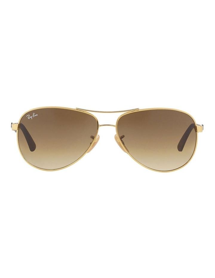RB8313 352566 Sunglasses image 2