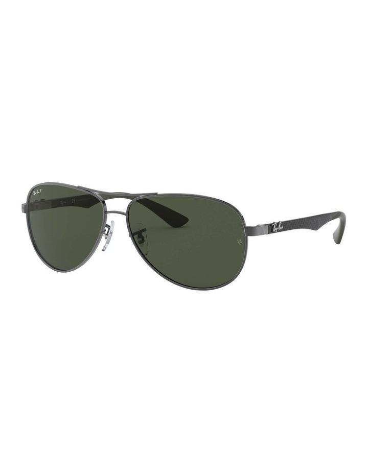 0RB8313 1132584002 Polarised Sunglasses image 1