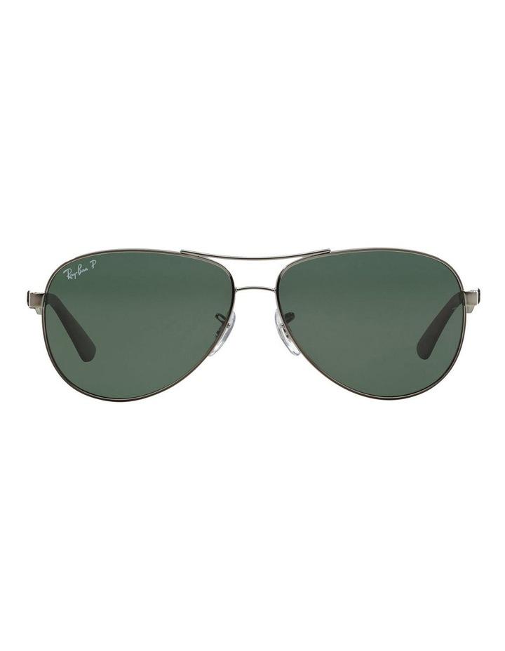 RB8313 352564 Polarised Sunglasses image 2