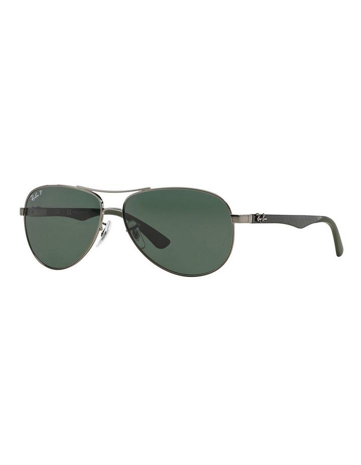 RB8313 352564 Polarised Sunglasses image 4