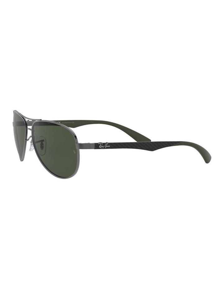 0RB8313 1132584002 Polarised Sunglasses image 3