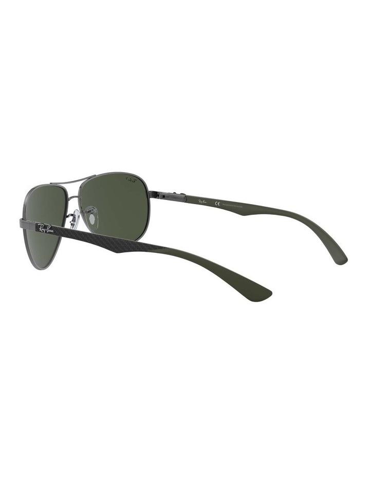 0RB8313 1132584002 Polarised Sunglasses image 5