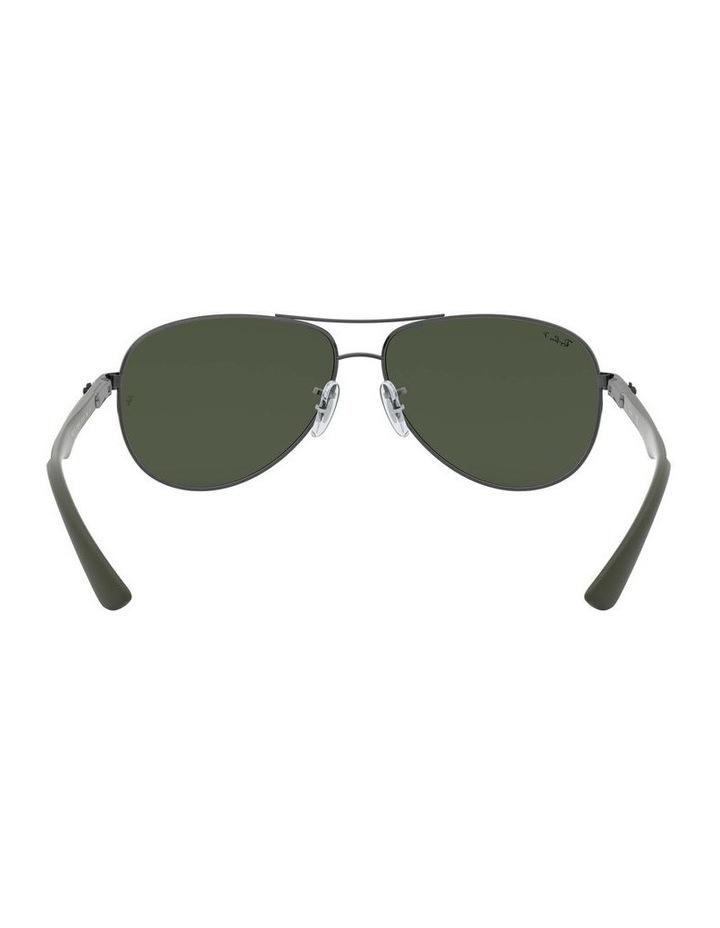 0RB8313 1132584002 Polarised Sunglasses image 7