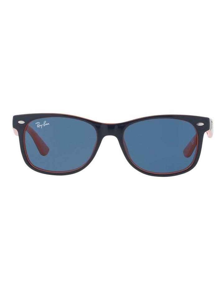 RJ9052S 335086 Kids Sunglasses image 1