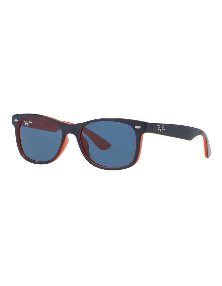 RJ9052S 335086 Kids Sunglasses image 2