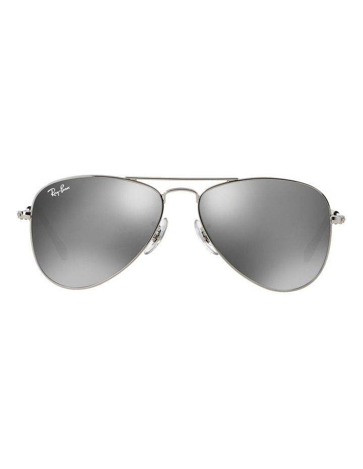 RJ9506S 311739 Kids Sunglasses image 1