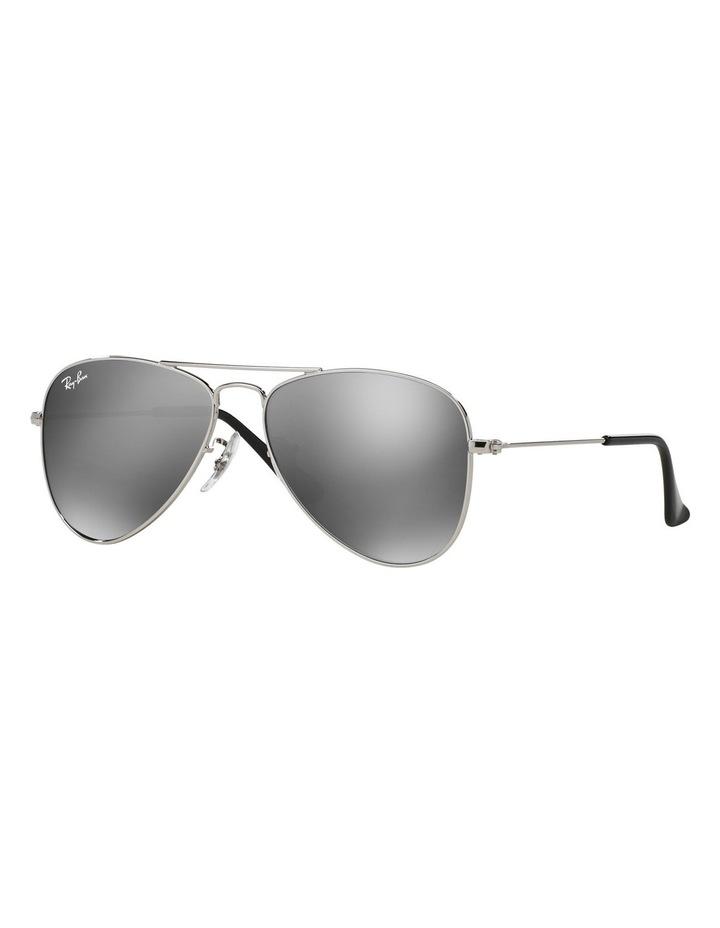 RJ9506S 311739 Kids Sunglasses image 2