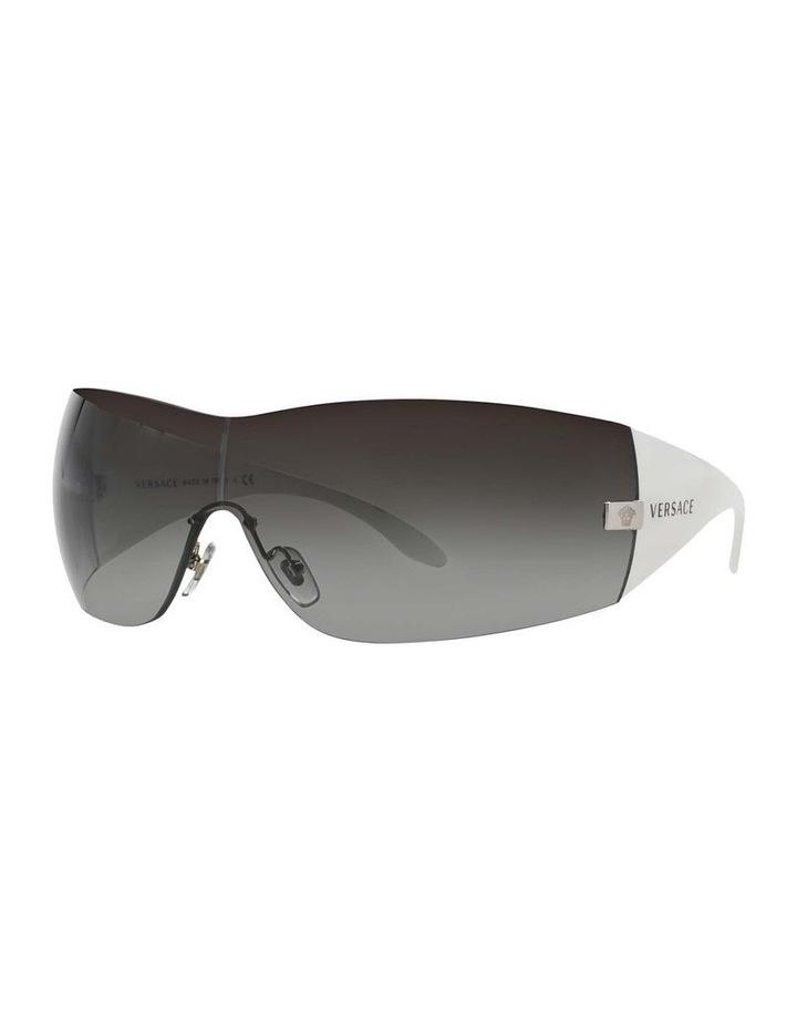 Silver Shield Sunglasses VE2054 271205 image 1