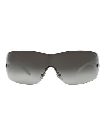 f72a4ec6b85f Versace Ve2054 Sunglasses