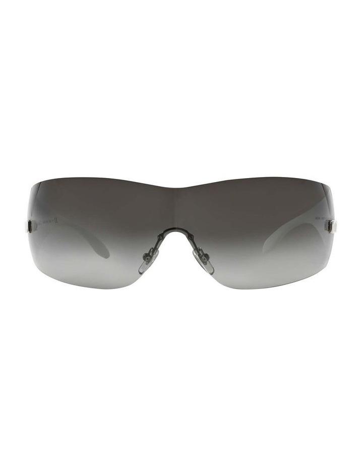 Silver Shield Sunglasses VE2054 271205 image 2