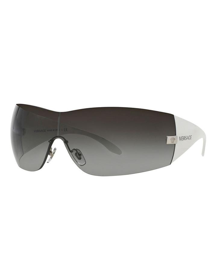 VE2054 271205 Sunglasses image 4