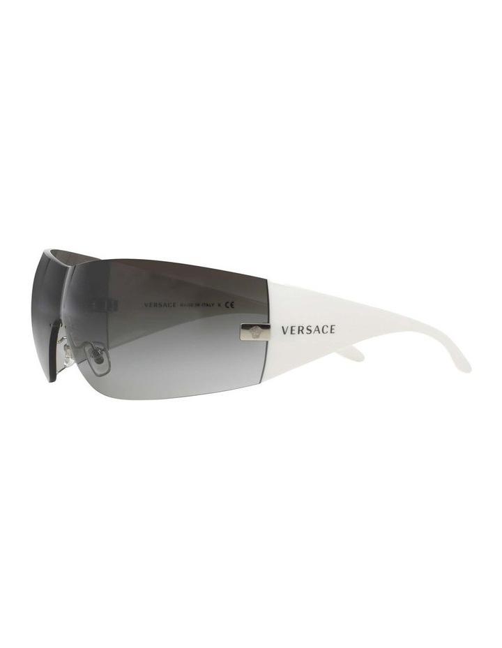 Silver Shield Sunglasses VE2054 271205 image 3