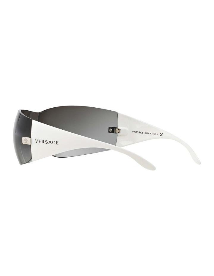 Silver Shield Sunglasses VE2054 271205 image 5