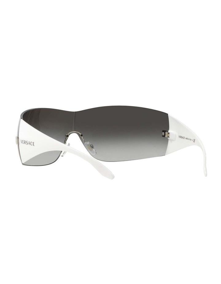 Silver Shield Sunglasses VE2054 271205 image 6