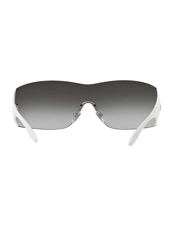 Silver Shield Sunglasses VE2054 271205 image 7