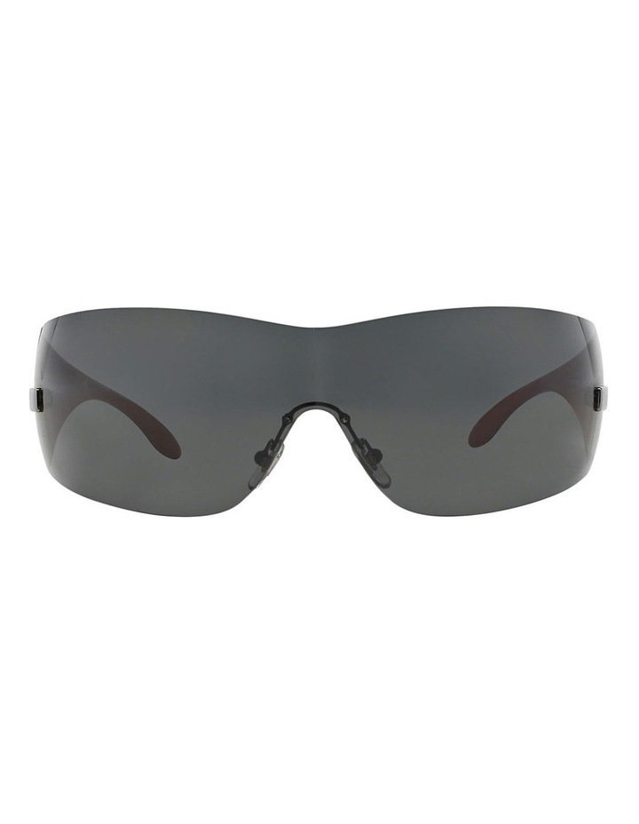 VE2054 271203 Sunglasses image 2