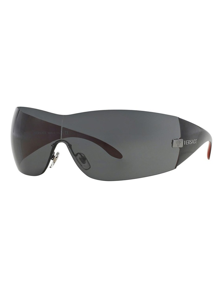 VE2054 271203 Sunglasses image 4