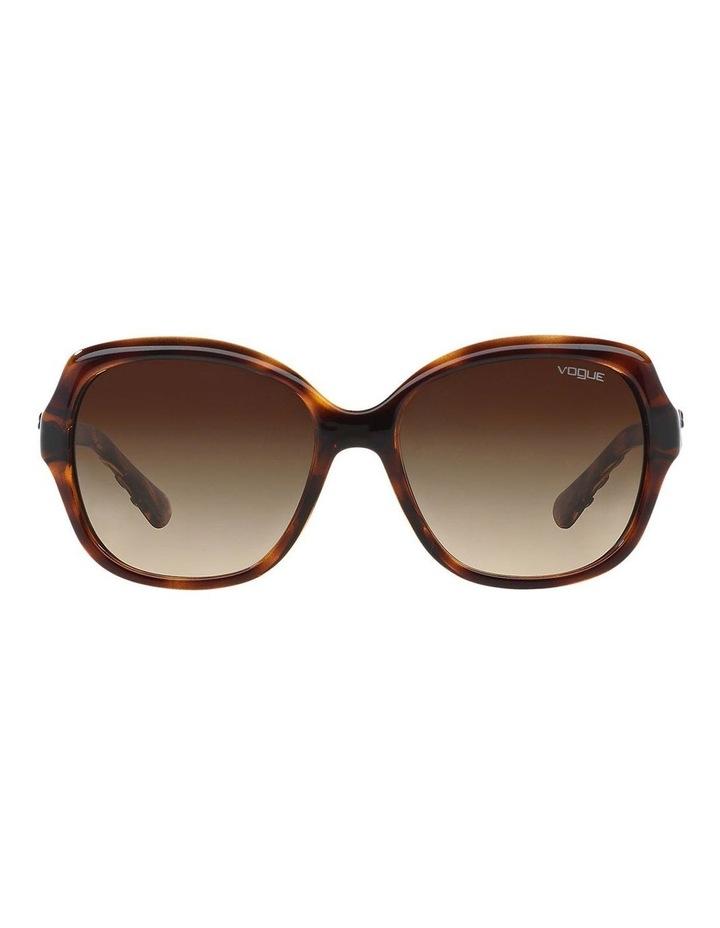 VO2871S 359742 Sunglasses image 2