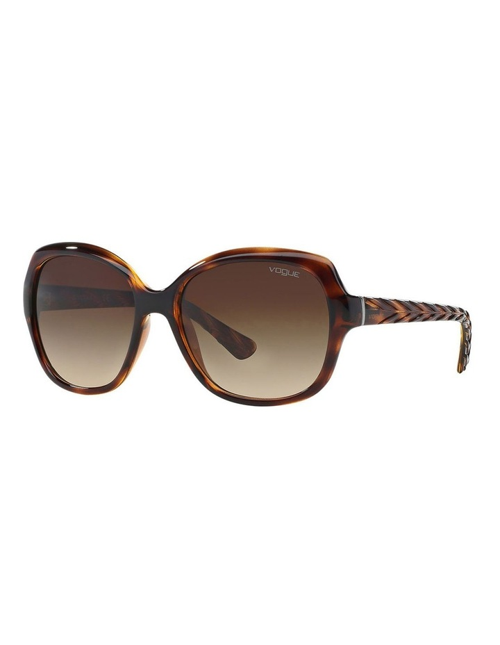 VO2871S 359742 Sunglasses image 4