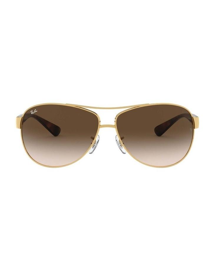 0RB3386 1101242002 Sunglasses image 2