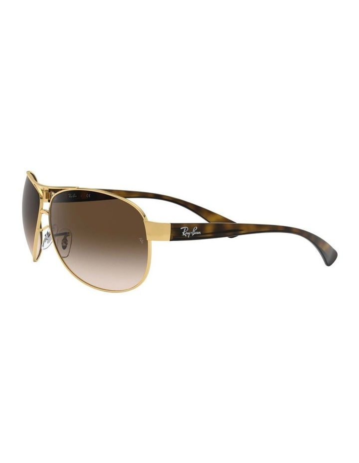 0RB3386 1101242002 Sunglasses image 3