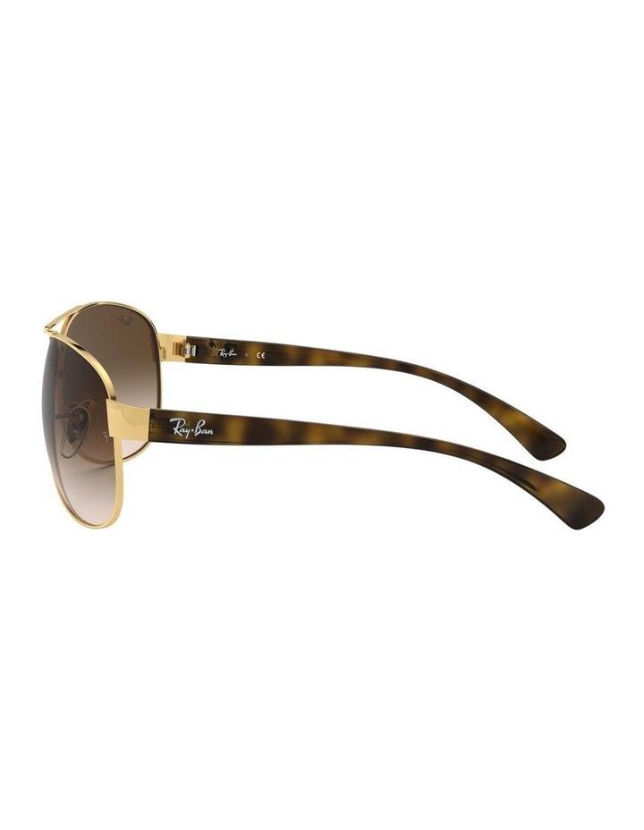 0RB3386 1101242002 Sunglasses image 4