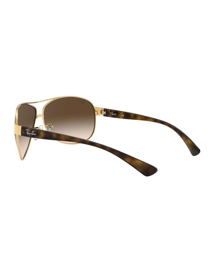 0RB3386 1101242002 Sunglasses image 5