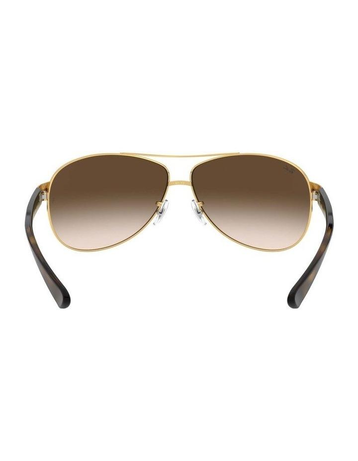 0RB3386 1101242002 Sunglasses image 7
