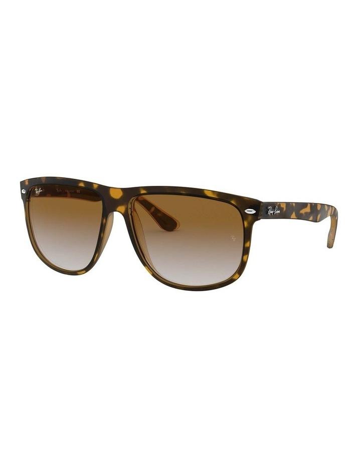 0RB4147 Boyfriend 1101284001 Sunglasses image 1