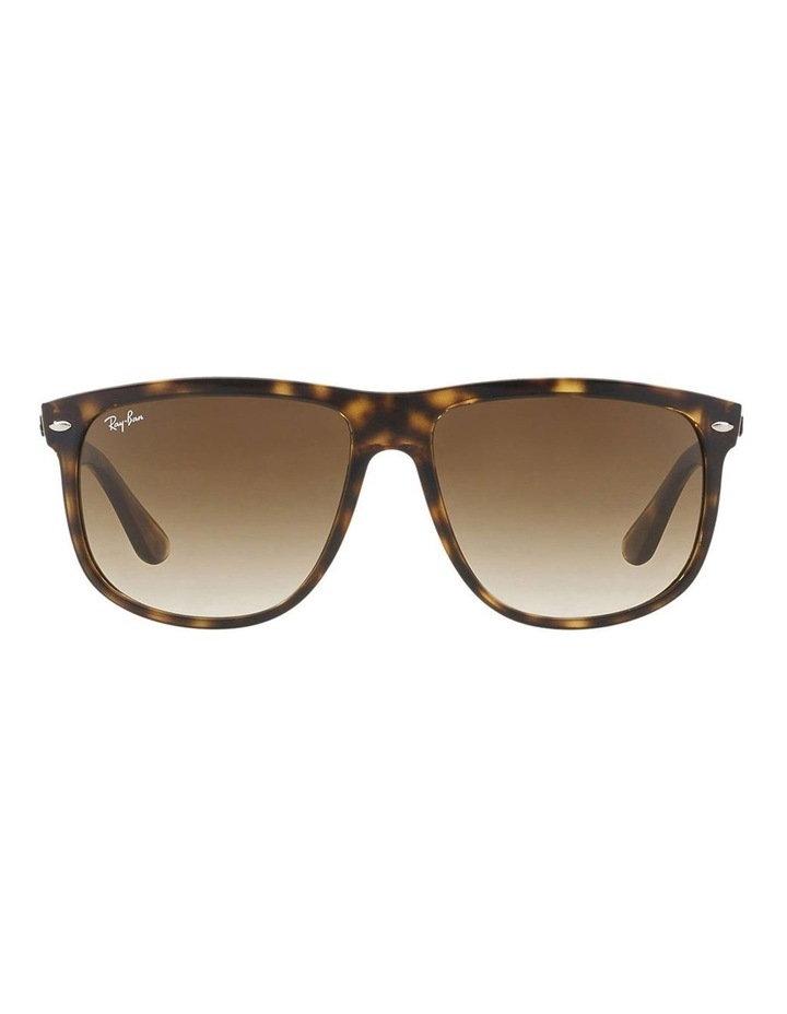 RB4147 325096 Sunglasses image 1