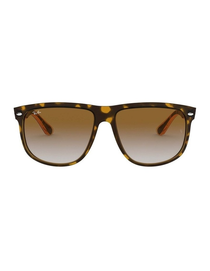 0RB4147 Boyfriend 1101284001 Sunglasses image 2