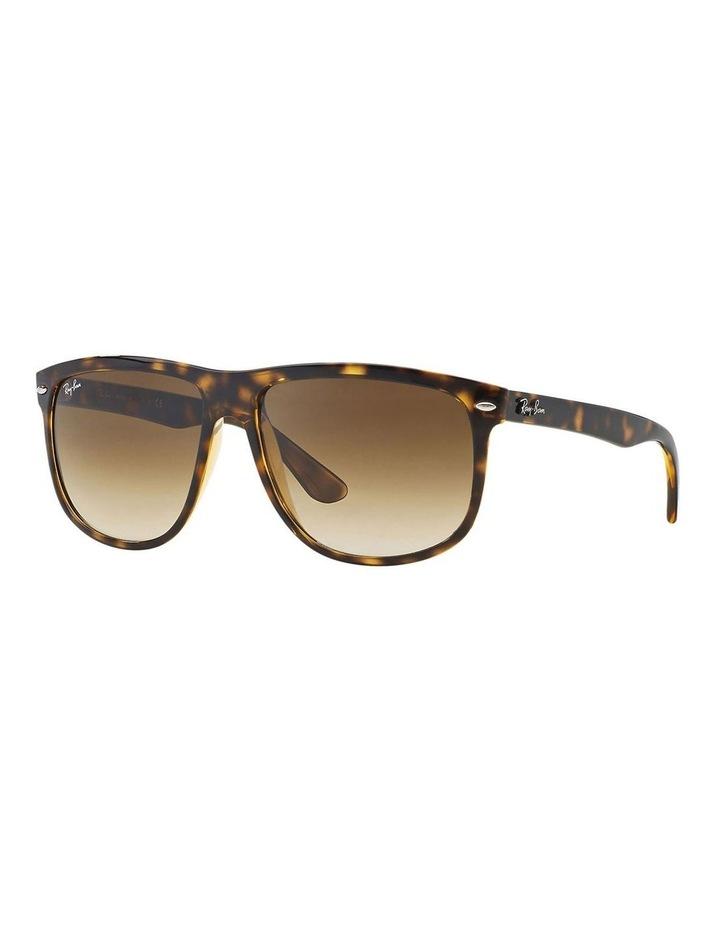 RB4147 325096 Sunglasses image 3