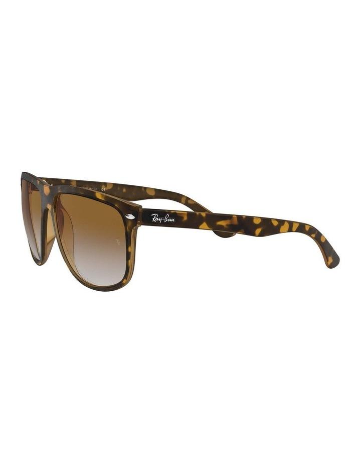 0RB4147 Boyfriend 1101284001 Sunglasses image 3