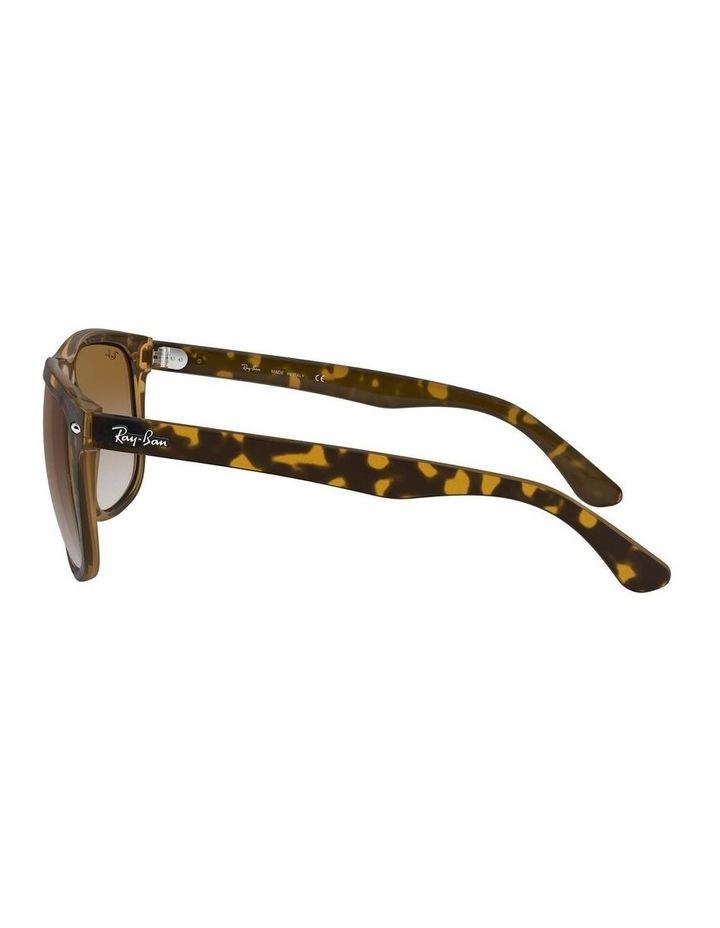 0RB4147 Boyfriend 1101284001 Sunglasses image 4