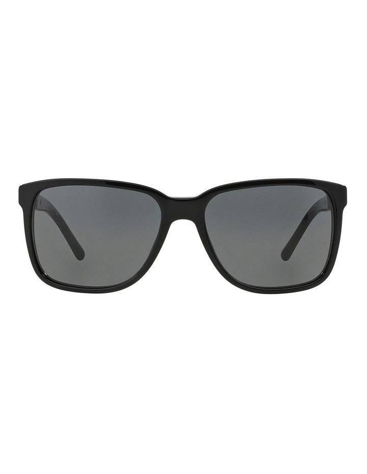 BE4181 369215 Sunglasses image 1