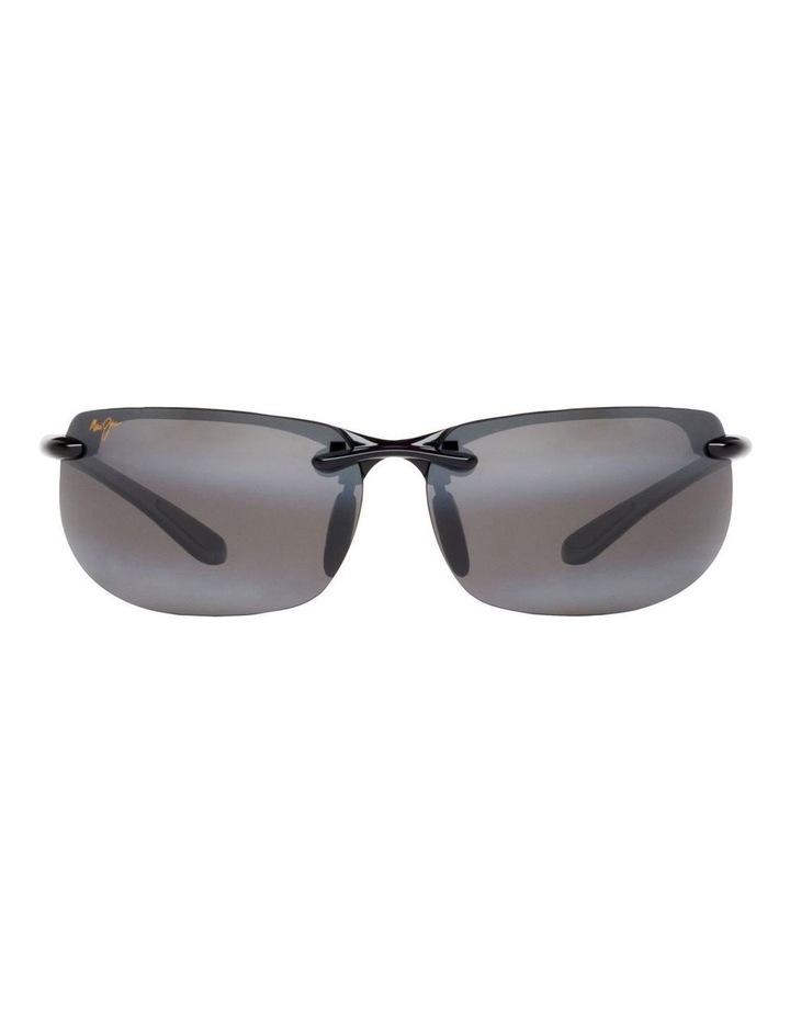 MJ412 307833 Polarised Sunglasses image 2