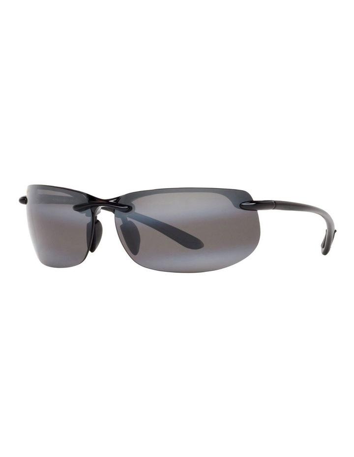 MJ412 307833 Polarised Sunglasses image 4